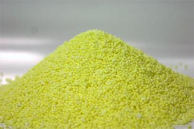 xi安亚硝酸钠是解决hun凝土超凝的主要chan品